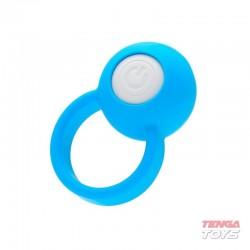 Vi-Bo Ring Orb