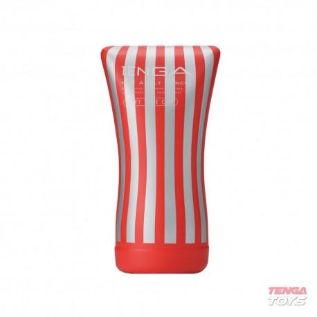 Tenga Original Soft Tube Cup