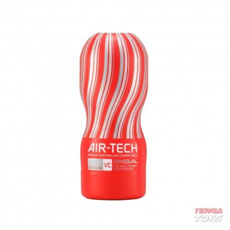 Tenga Air-Tech Reusable Vacuum CUP VC - Regular