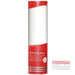Tenga Hole Lotion Real Lubricant