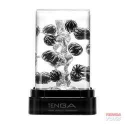 Tenga Crysta Stroker Ball